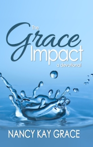Grace Impact Cover