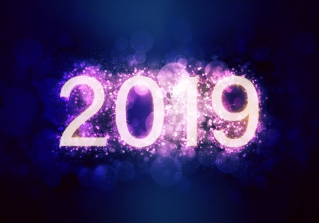 new-year-3672872_1920